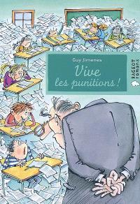 Vive les punitions !