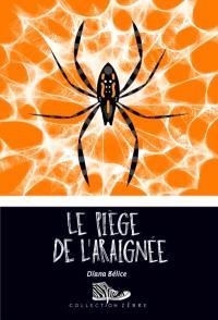 Le piège de l'araignée