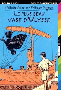 Le plus beau vase d'Ulysse