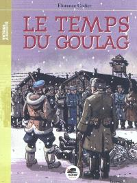Le temps du goulag