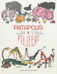 Patapoufs & Filifers