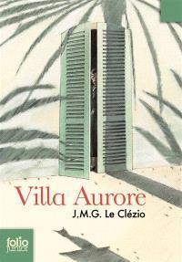 Villa Aurore; Orlamonde