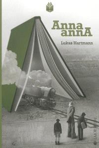 Anna annA