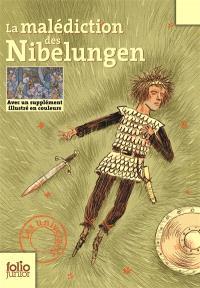 La malédiction des Nibelungen