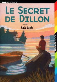 Le secret de Dillon