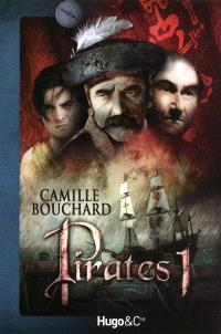 Pirates. Volume 1, L'île de la Licorne