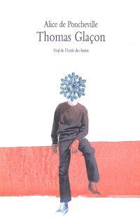 Thomas Glaçon
