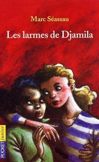 Les larmes de Djamila