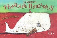 Les voyages d'Hippolyte Polidarius