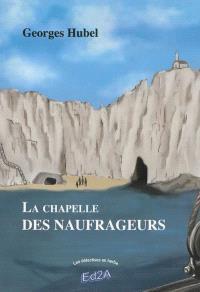 La chapelle des naufrageurs