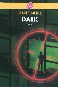 Dark. Volume 2