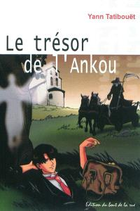 Le trésor de l'Ankou