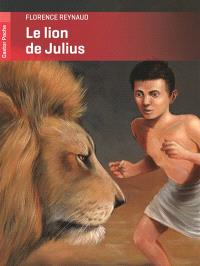 Le lion de Julius