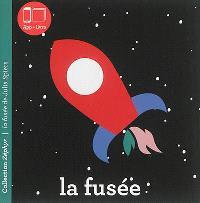 La fusée