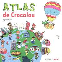 Atlas de Crocolou