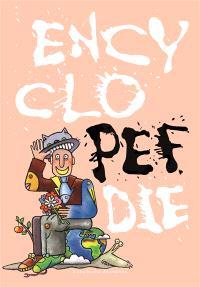 Encyclopefdie