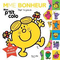 Mme Bonheur : mon p'tit colo