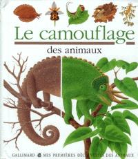 Le camouflage