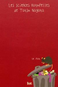 Les sciences naturelles de Tatsu Nagata, Le rat