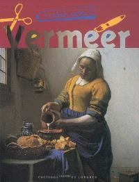 Créer avec Vermeer