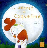 Le secret de Coqueline