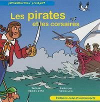 Les pirates et les corsaires