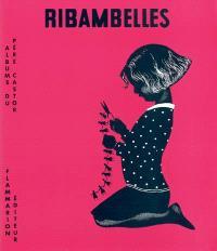 Ribambelles