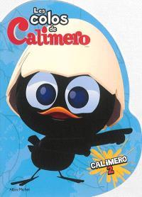 Calimero. Volume 2, Calimero 2