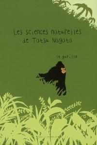 Les sciences naturelles de Tatsu Nagata, Le gorille