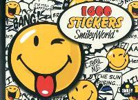 1.600 stickers : garçons