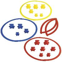 Cercles de tri