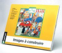 Images à construire