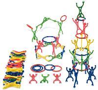 Maxi-acrobates