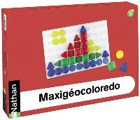 Maxigéocoloredo