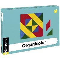 Organicolor