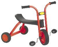 Petit tricycle Angeles