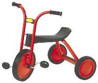Tricycle moyen Angeles