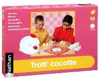 Trott' cocotte