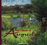 Pour l'amour d'Auguste