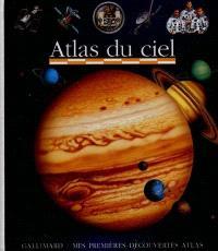 Atlas du ciel