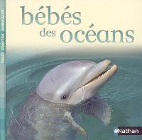 Bébés des océans