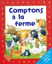 Comptons à la ferme