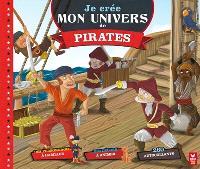 Je crée mon univers de pirates
