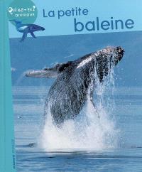 La petite baleine