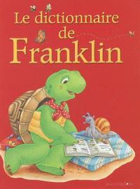 Le dictionnaire de Franklin