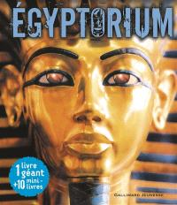 Egyptorium