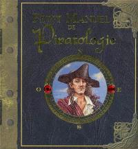 Petit manuel de piratologie