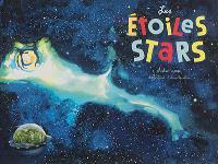 Les étoiles stars : astronomie