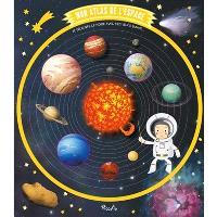 Mon atlas de l'espace