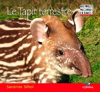 Le tapir terrestre